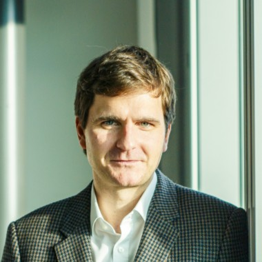 Alexander Geissler