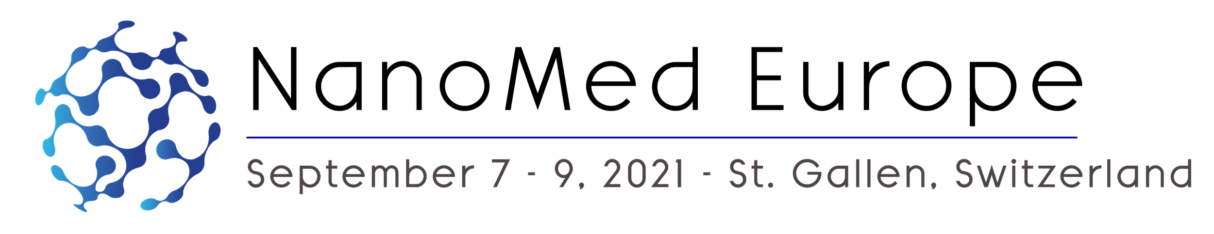 Nanomed Europe 2021